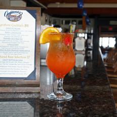 Oaklands Jungle Cocktail 5.jpg