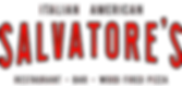 Salvatores Logo Final.png