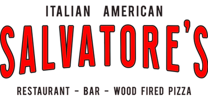 Salvatores Logo