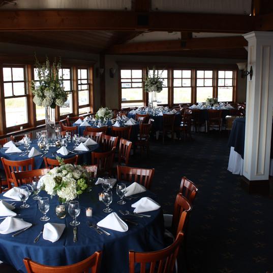 Oaklands Dining Room.JPG