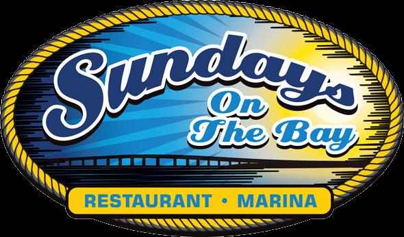 Sundays Logo