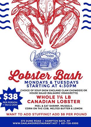 Oaklands Lobster Bash tt.jpg
