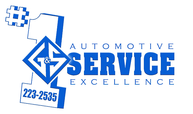 G and S Automotive: Car Repair Mechanics in Baldwin