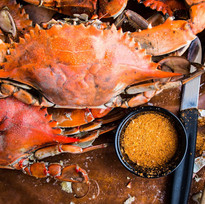 steamed-maryland-blue-crabs-chowhound.jp