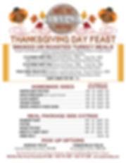 MTB Thanksgiving Menu 19.jpg