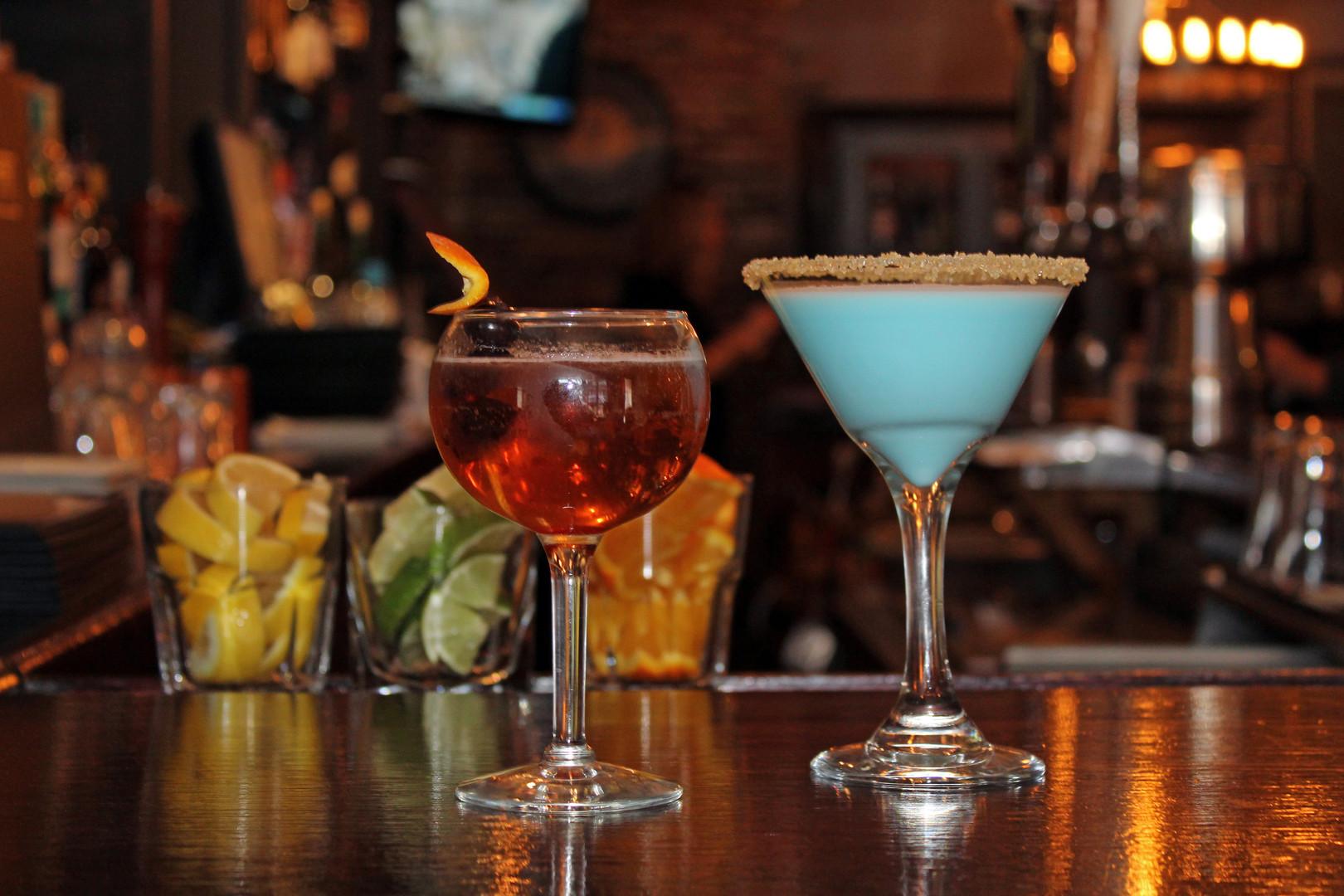 Chadwicks Cocktails.jpg