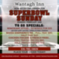 Wantagh Inn Superbowl.jpg