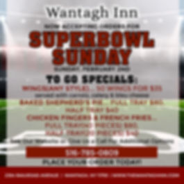 Wantagh Inn Superbowl.jpg