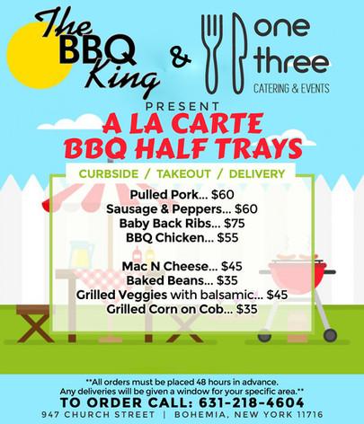 BBQ King Half Trays.jpg