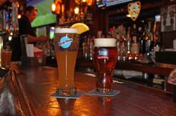 Wantagh Inn Bar Beers