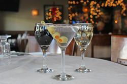 Wantagh Inn Martini 6