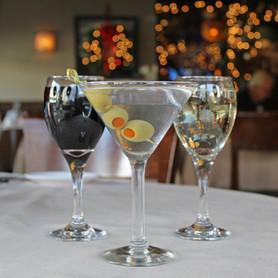 Wantagh Inn Martini 6.jpg
