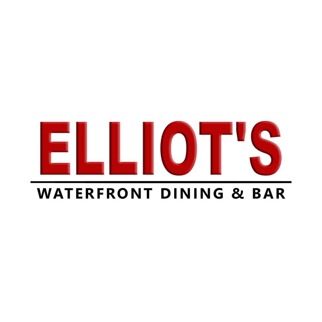 Elliots flavicon.jpg