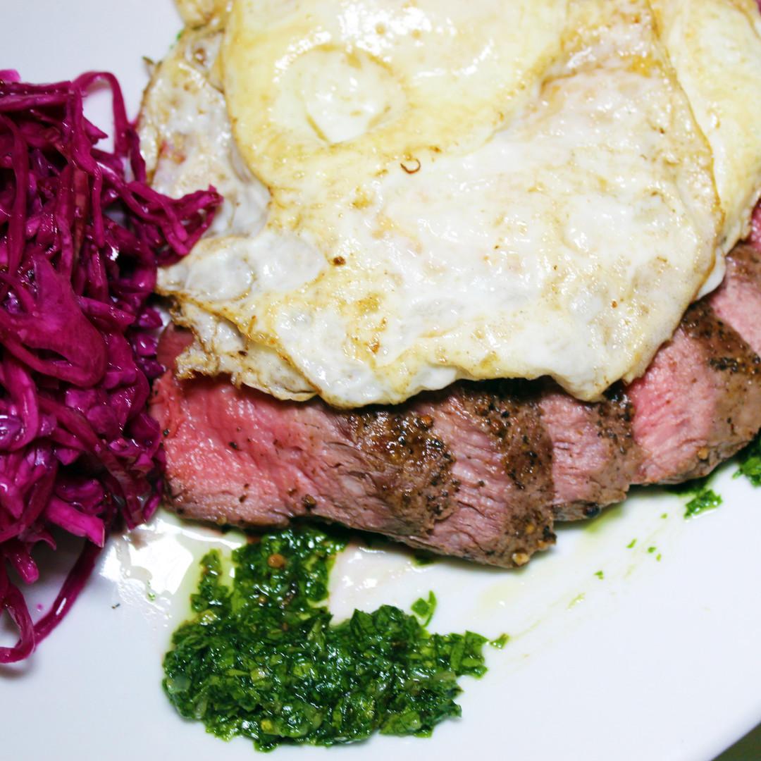 TBC Steak and Eggs.jpg