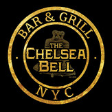 The Chelsea Bell flavicon.jpg