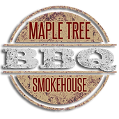 Maple Tree BBQ