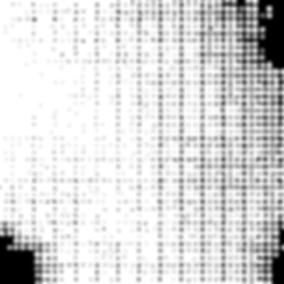 lendtek web texture.png