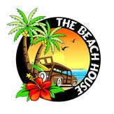 Beach House Flavicon.jpg