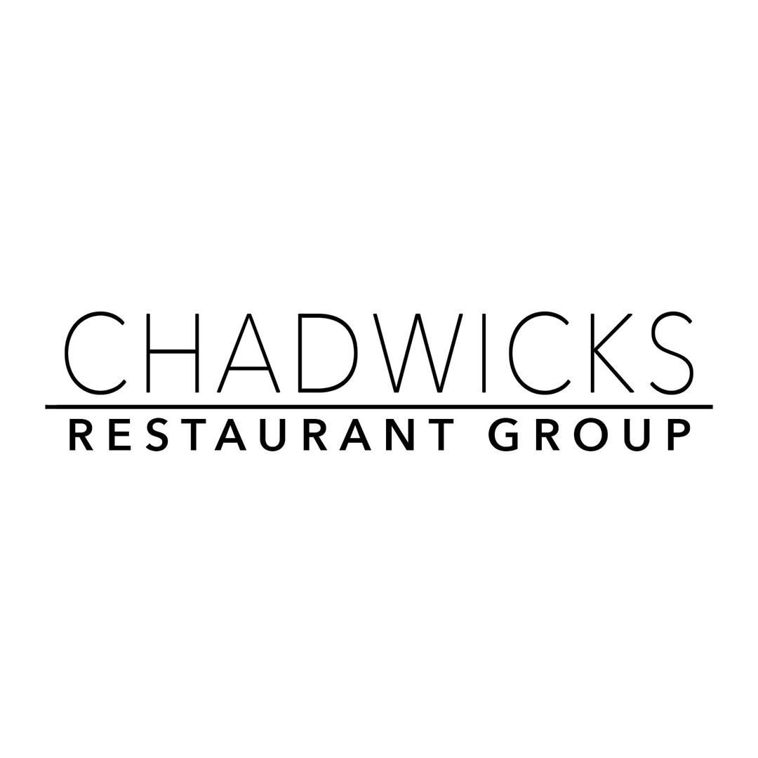 Chadwicks Restaurant Group flavicon.jpg
