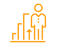 ICON BANK 4.1.png