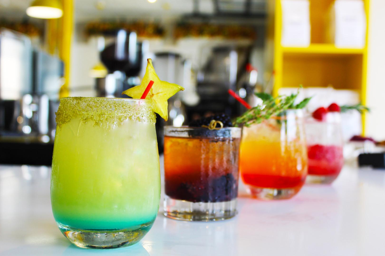 TBC Cocktails 2.jpg