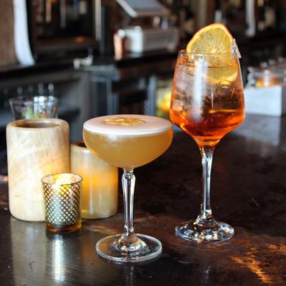 Mangia Bene Cocktails.jpg