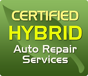 Auto Repair for Hybrid Cars in Baldwin NY
