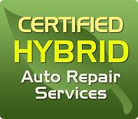 G&S Automotive Repair