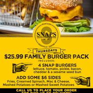SNAPS Family Packs-Burger.jpg