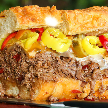 Hot-and-Spicy-Roast-Beef-Sandwiches.jpg
