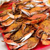 crabs4jb.jpg
