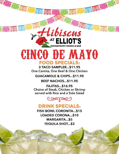 Hibiscus Cinco De Mayo Specials full.jpg