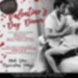 Centro Valentine's Day 2020.jpg