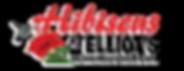 Hibiscus at Elliots Logo glow.png