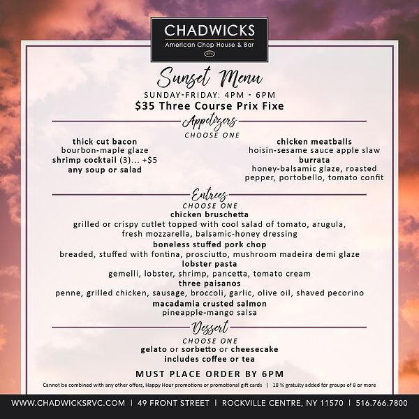 Chadwicks Sunset Menu Graphic 2.jpg