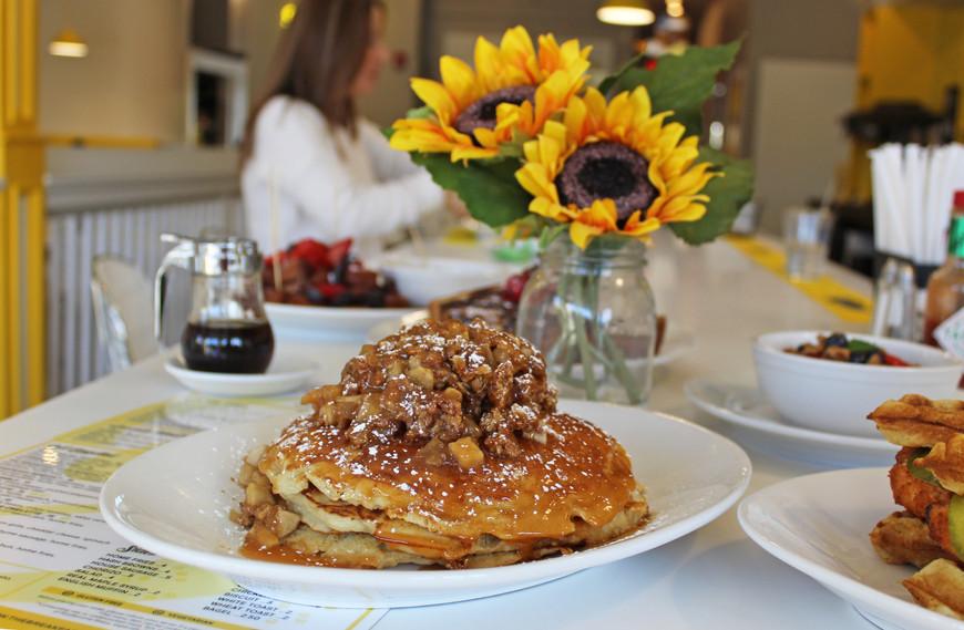 TBC Apple Cinn Pancakes 5.jpg