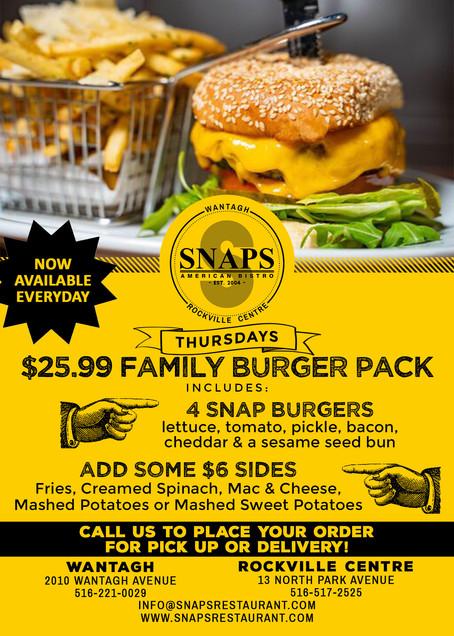SNAPS Family Packs-Burger.2.jpg