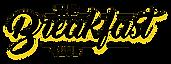 Breakfast Club Logo 2.png