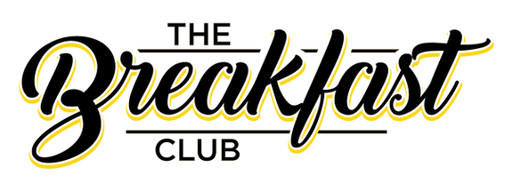 Breakfast Club Logo 2.png