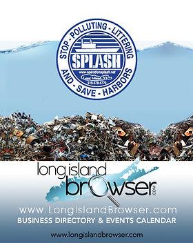 image-operation-splash-long-island-stop