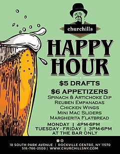 Churchills Happy Hour 2.jpg