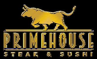Prime House Logo