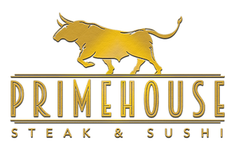 Prime House Logo new.png
