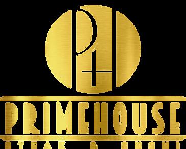 Primehouse Full PH Logo gold 7.19.png