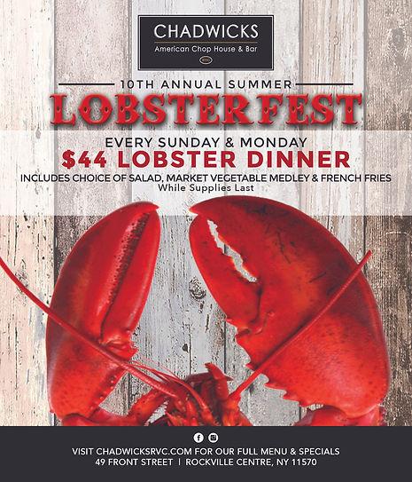 Chadwicks Lobsterfest 2021.jpg
