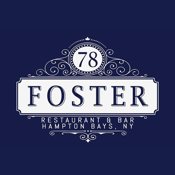 78 foster flavicon.jpg