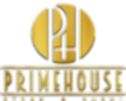 Primehouse Full PH Logo 2.1.png