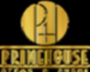 Primehouse Full PH Logo 2.1.png
