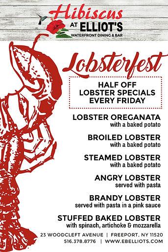 Elliots Lobster Fridays.jpg