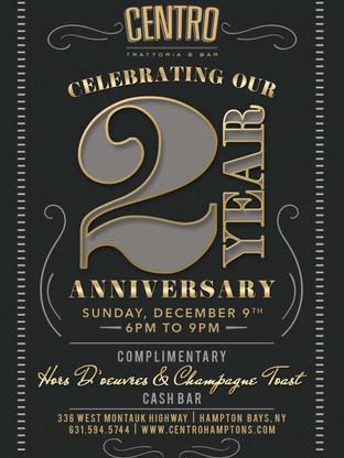 Centro Two Year Anniversary.jpg